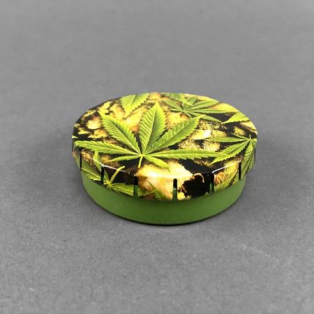 Dose ClickClack - Buds & Leaves