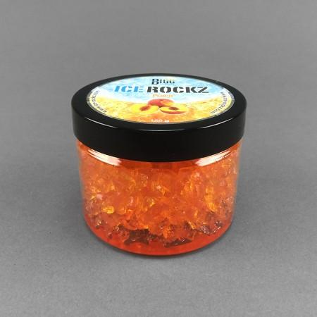 Ice Rockz - Peach 120 g