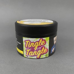 Maridan - Tingle Tangle