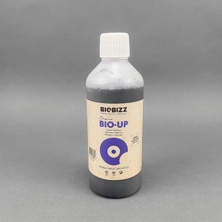 BioBizz PH+ 500 ml