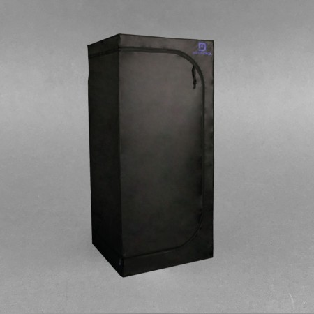 Diamond Box SL80