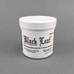Black Leaf Bong Cleaner, 150 g