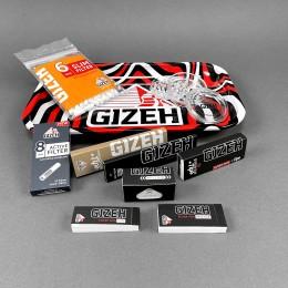 Eazy Gizeh Set