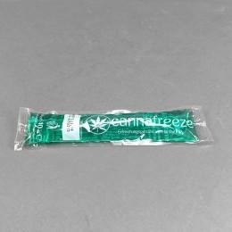 Cannafreeze Soft Drink, 40 ml