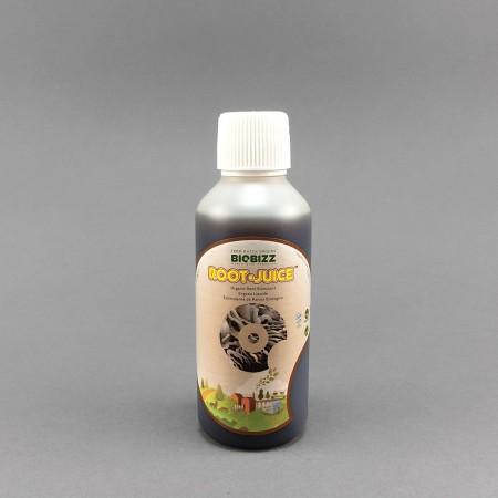 Dünger BioBizz Root Juice (250 ml)