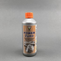 HESI Power Zyme, 500 ml