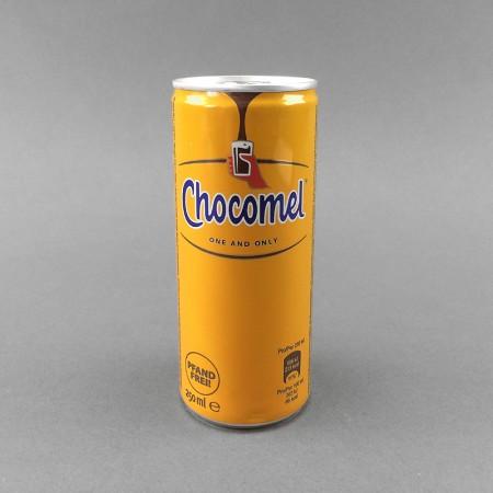 Chocomel Kakao-Drink 0,25 l