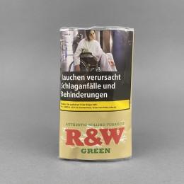 R&W Green, 30 g