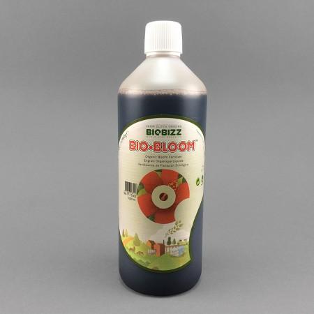Dünger BioBizz Bio-Bloom (1 Liter)