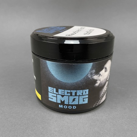 Electro Smog - Mood