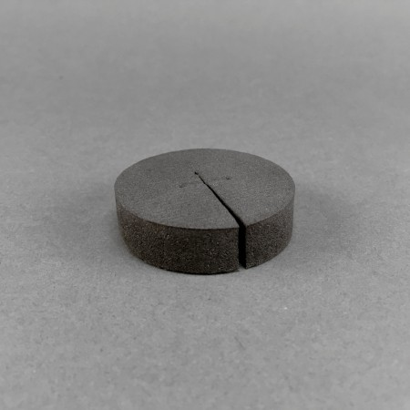 Neoprenring 5 cm