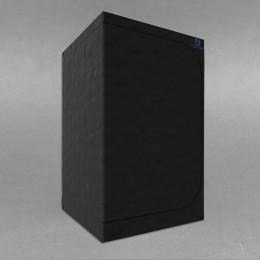 Diamond Box SL120