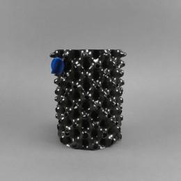 Air-Pot 1 Liter, inkl. Schraube