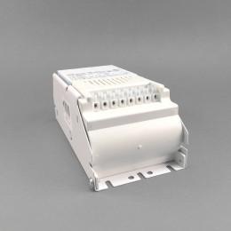 Vorschaltgerät PRO-V-T 600 Watt