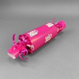 Chillhouse Surprise Bonbon Pink Passion