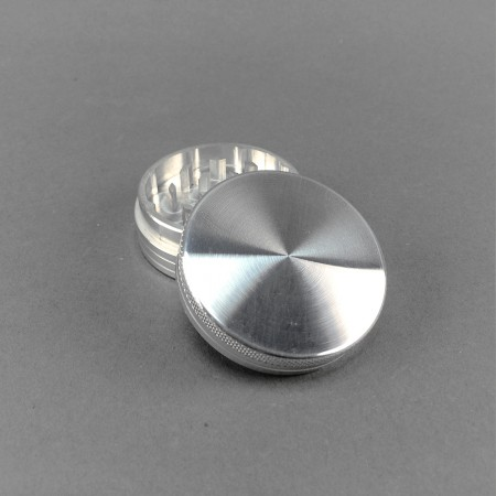 Metall Grinder mit 50 mm Durchmesser