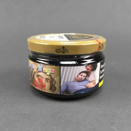 Adalya Tobacco Gipsy Kings 200 g