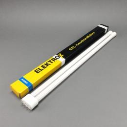 Röhre für Elektrox Set 55W/6400K Wuchs