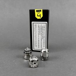 Vaporesso GT4 Core - 0,15 Ohm