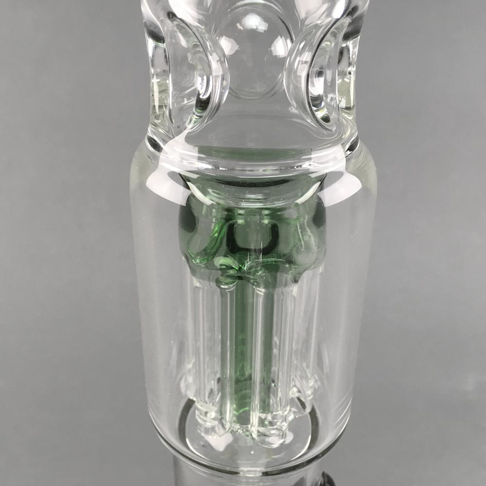 grace glass bong amsterdam boy g nstig online kaufen. Black Bedroom Furniture Sets. Home Design Ideas