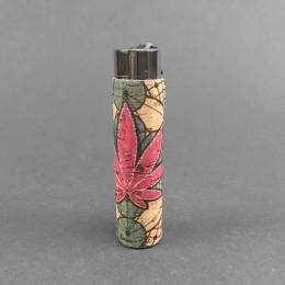 CLIPPER® Cork Cover Leaves