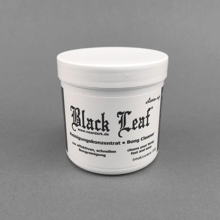 Black Leaf Bong Cleaner, 150 g
