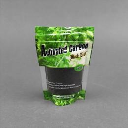 Black Leaf Kokos Aktivkohle lose, 20 g