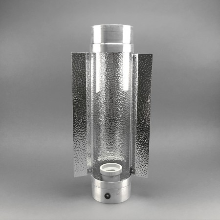 Cool Tube mit Reflektor (49cm/125mm)
