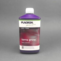 Plagron Terra Grow, 1 Liter