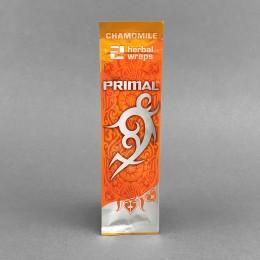 Primal® Herbal Wrap Chamomile