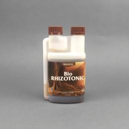 Canna Bio Rhizotonic, 250 ml