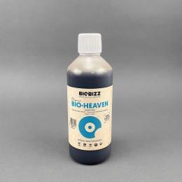 BioBizz Bio Heaven, 500 ml