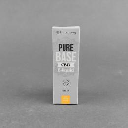CBD Liquid - Pure Base, 300 mg
