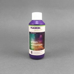 Plagron Green Sensation, 100 ml