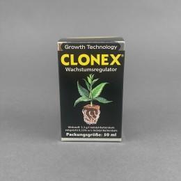 Clonex Rooting Gel, 50 ml