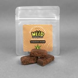 WIID Chocolate - Schwarzer Afgane
