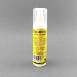 Chillhouse Shisha Bio Reiniger 250 ml
