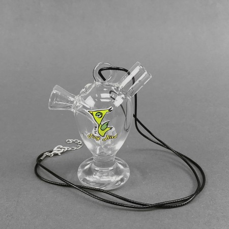 Joint Bubbler 'Tiny Bird' Mini