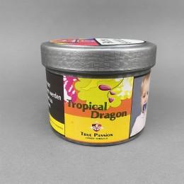 True Passion - Tropical Dragon