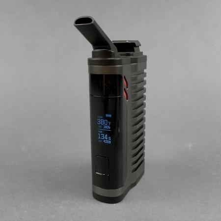 Vaporizer Fenix 2.0