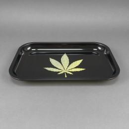 Rolling Tray 'Special Leaf'
