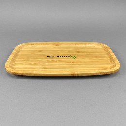Roll Master Rolling Tray