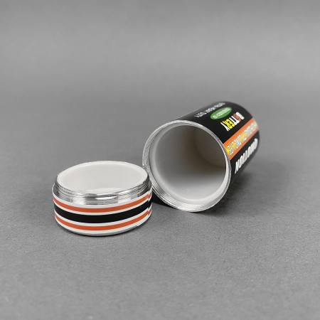 Versteckdose Batterie (Mono)