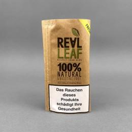REAL LEAF - Natural Fresh, 20 g
