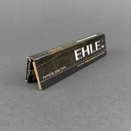 Papers EHLE Premium Slim + Tips