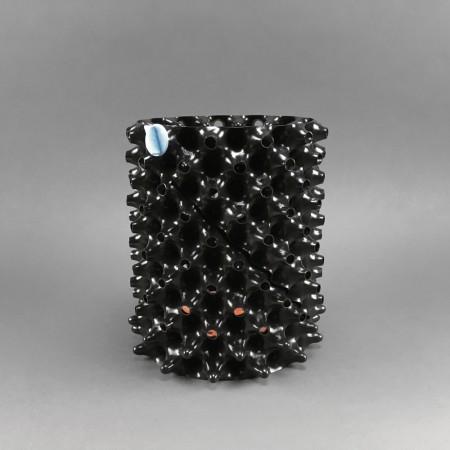 Superoot Air-Pot® 3L inkl. Schraube 23,5x18cm