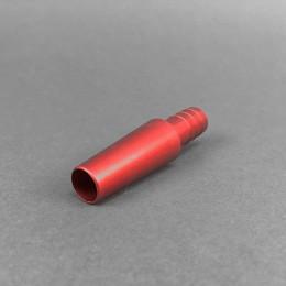 Schlauchanschluss Red