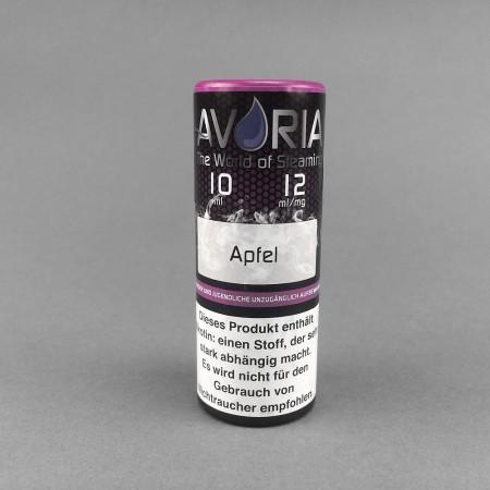 Liquid Apfel (12mg/ml) Avoria
