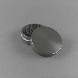 Grinder abriebfrei, 2tlg./50 mm