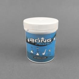 Reiniger Bong Master, 150 g